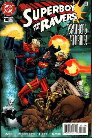 File:Superboy and the Ravers 18.jpg