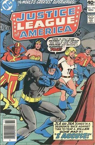 File:Justice League of America Vol 1 172.jpg