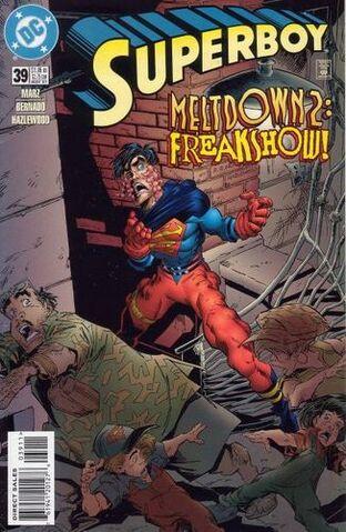 File:Superboy Vol 4 39.jpg
