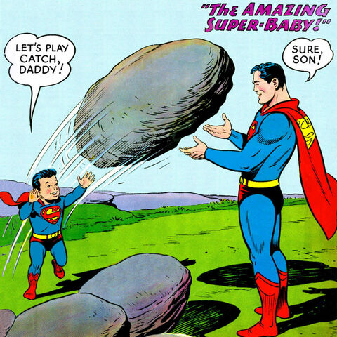 File:Superdad-action217.jpg