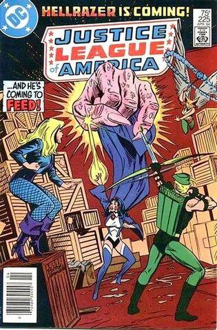 File:Justice League of America Vol 1 225.jpg