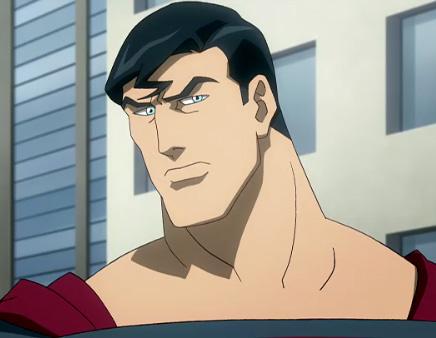 File:Superman-returnofblackadam.jpg