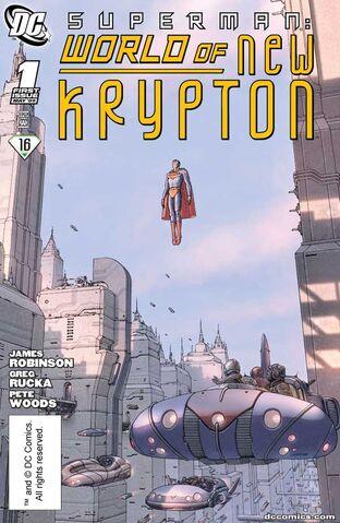 File:World of New Krypton.jpg