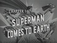 1948serial01