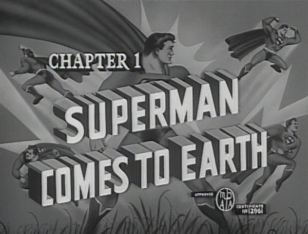 File:1948serial01.jpg
