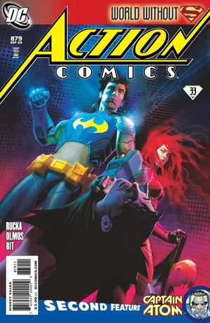 File:Action Comics Issue 879.jpg