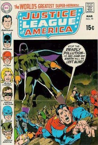 File:Justice League of America Vol 1 79.jpg