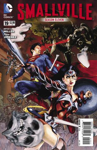File:Smallville Season 11 Vol 1 19.jpg