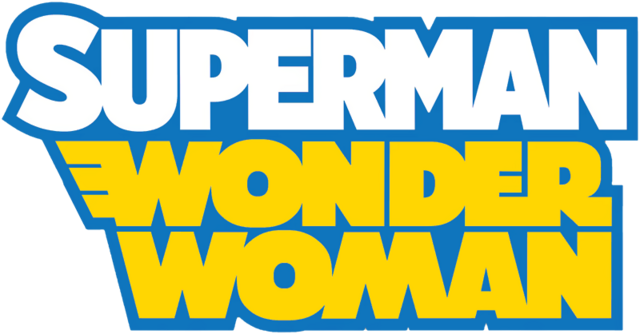 File:Superman-Wonder Woman logo.png