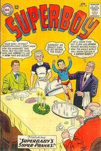 Superboy 1949 112