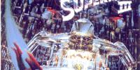 Superman III (Original Motion Picture Soundtrack)