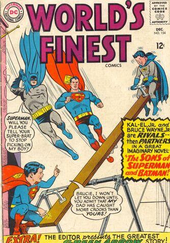 File:World's Finest Comics 154.jpg