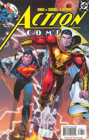 File:Action Comics Issue 826.jpg