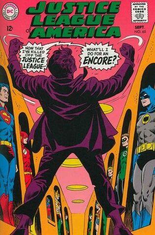 File:Justice League of America Vol 1 65.jpg