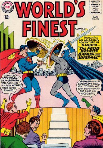 File:World's Finest Comics 143.jpg