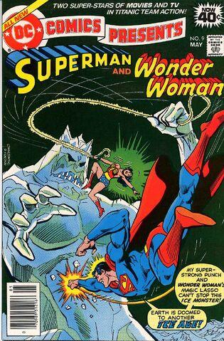 File:DC Comics Presents 009.jpg