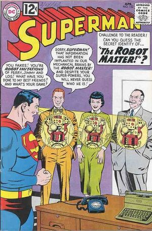 File:Superman Vol 1 152.jpg