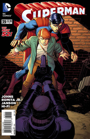 File:Superman Vol 3 39.jpg
