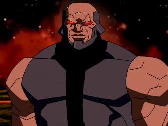 Archivo:Darkseid.png