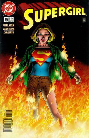 File:Supergirl 1996 09.jpg