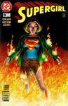 Supergirl 1996 09