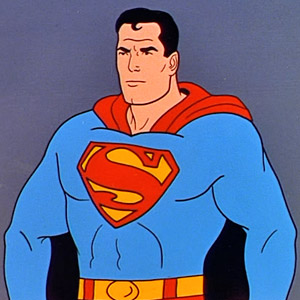 File:Superman-filmation.jpg