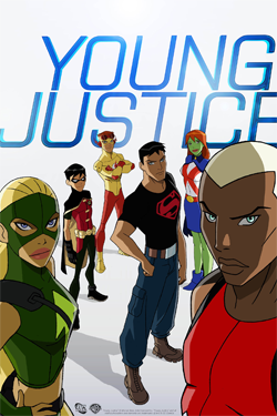 File:Young Justice.PNG