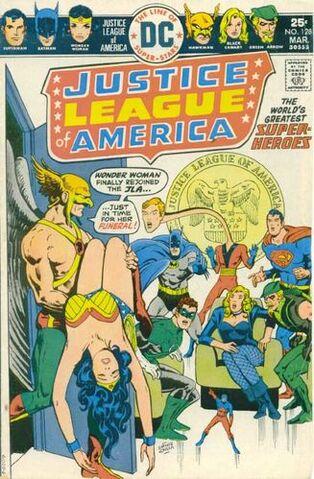 File:Justice League of America Vol 1 128.jpg