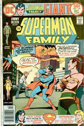 File:Superman Family 179.jpg