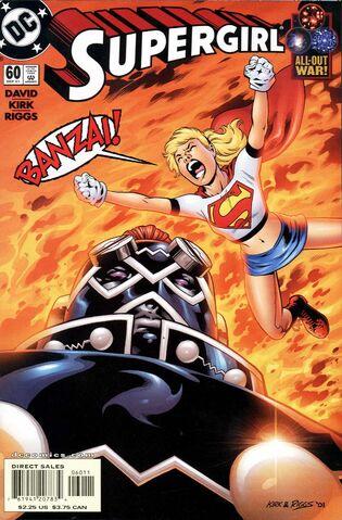 File:Supergirl 1996 60.jpg