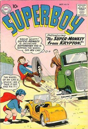 File:Superboy 1949 76.jpg