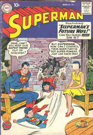 File:Superman Vol 1 131.jpg