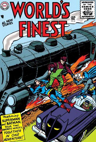 File:World's Finest Comics 080.jpg