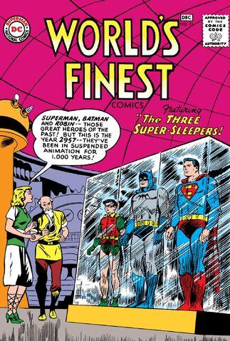 File:World's Finest Comics 091.jpg