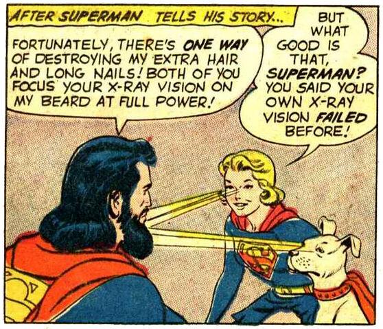 File:Beard-Superman139.jpg