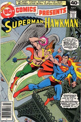 File:DC Comics Presents 011.jpg