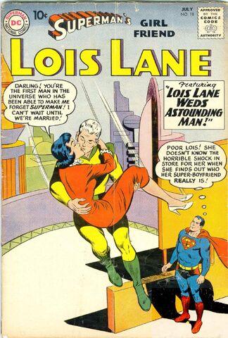File:Supermans Girlfriend Lois Lane 018.jpg