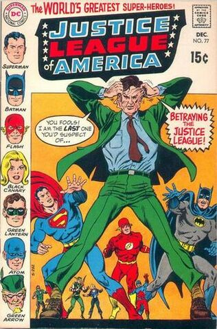 File:Justice League of America Vol 1 77.jpg