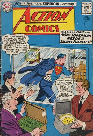 File:Action Comics Issue 305.jpg