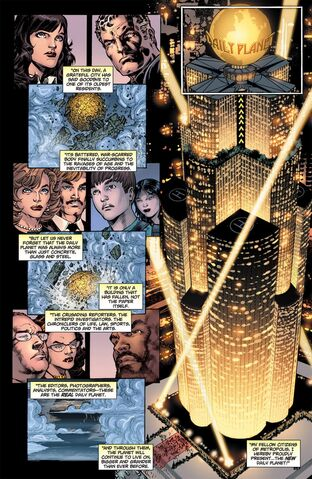 File:New Daily Planet.jpg