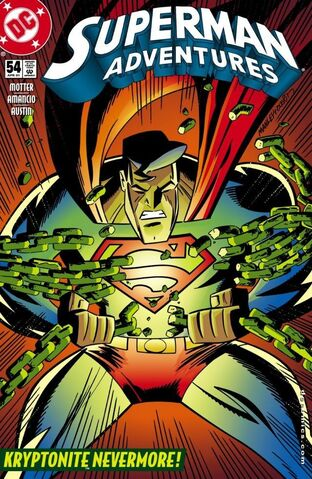 File:Superman Adventures 54.jpg