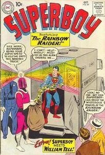 Superboy 1949 84