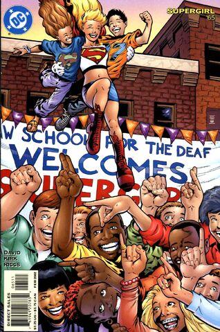 File:Supergirl 1996 65.jpg
