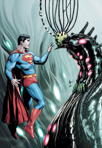 File:Action Comics 868 textless.jpg