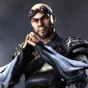 File:Zod-injustice.jpg