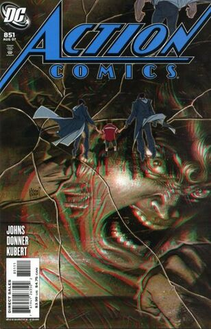 File:Action Comics 851.jpg