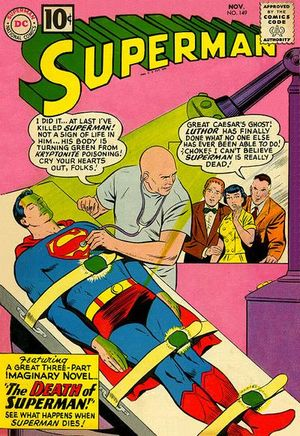 File:Superman Vol 1 149.jpg