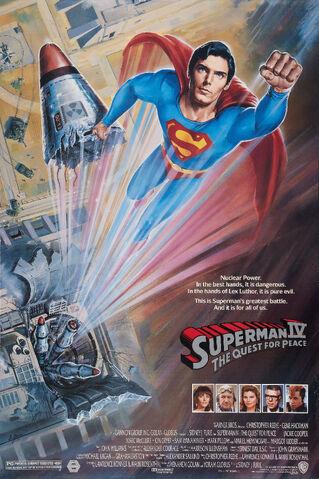 File:Superman iv.jpg