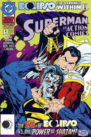 File:Action Comics Annual 4.jpg