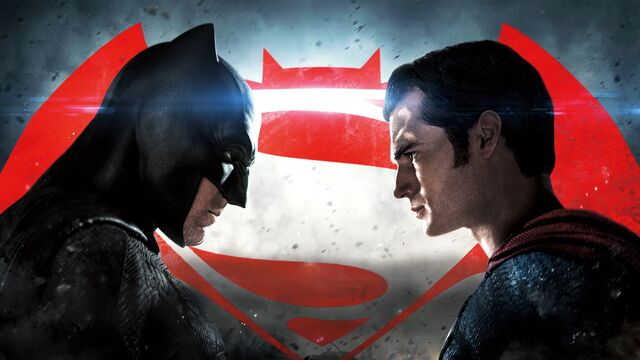 File:Batman v Superman Faceoff.jpg